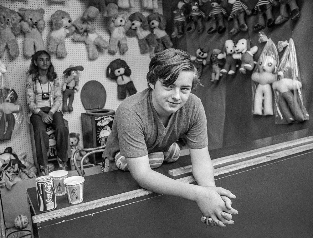 Steven Meckler-Coney Island-79.jpg