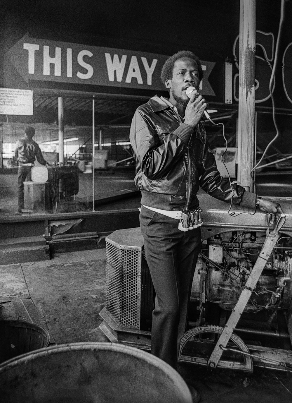 Steven Meckler-Coney Island-89.jpg