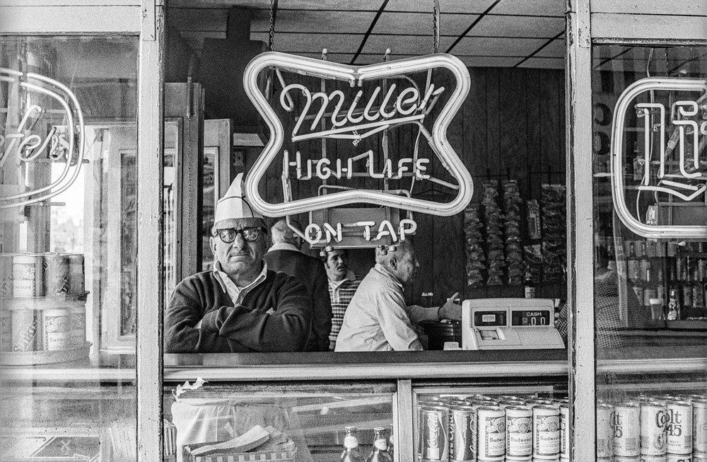 Steven Meckler-Coney Island-93.jpg