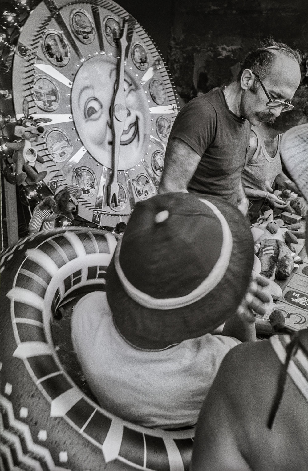 Steven Meckler-Coney Island-97.jpg
