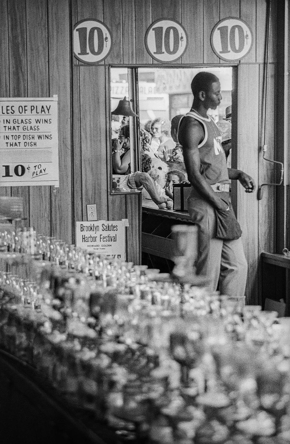 Steven Meckler-Coney Island-98.jpg