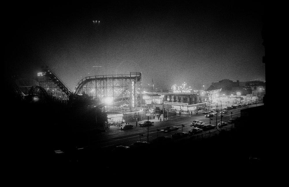 Steven Meckler-Coney Island-101.jpg