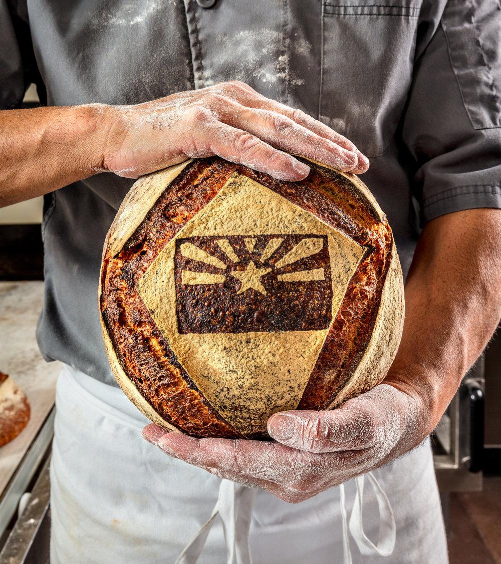 Barrio Bread -9969_F2.jpg