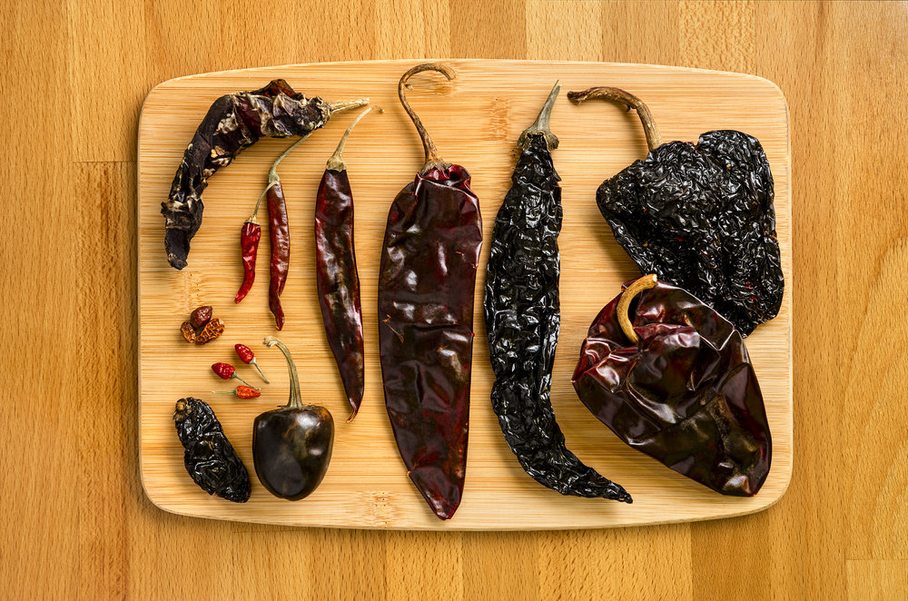 chile plate-122_F.jpg