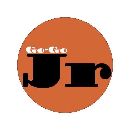 Go-Go Junior
