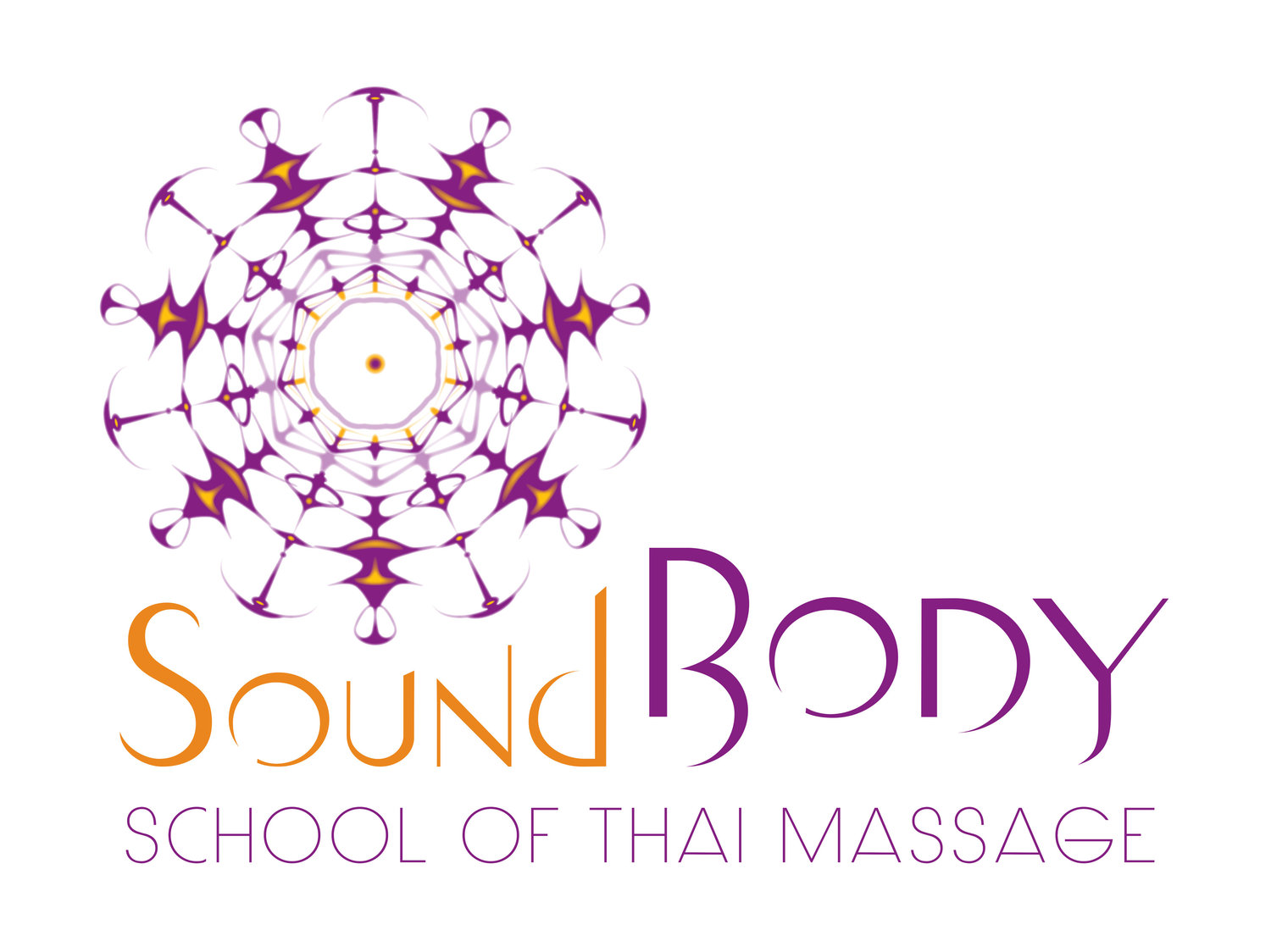 Sound Body School of Thai
