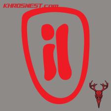 SW - Clone Army Logo