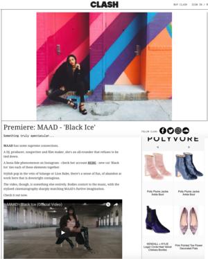 clash+x+black+ice+premiere.png