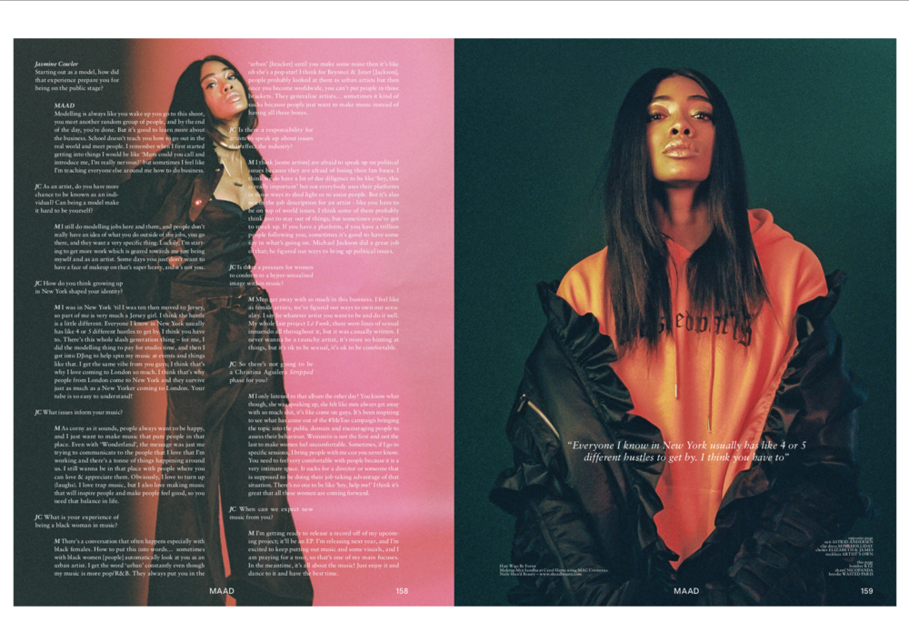 Notion Magazine 2.png