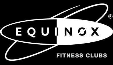 equinox-fitness-club-logo.jpg