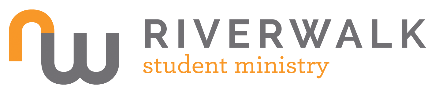 Riverwalk Student Ministries