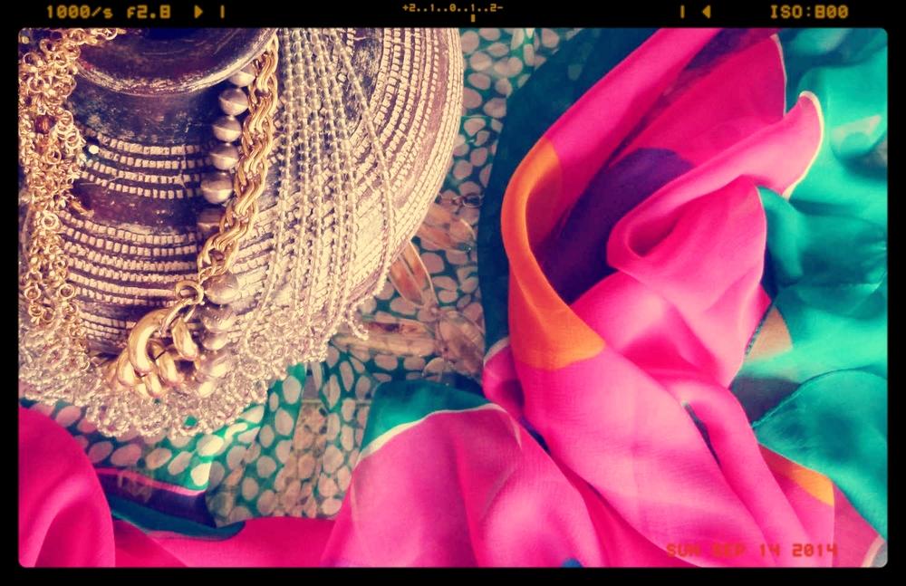 Fashion Industry Law Blog