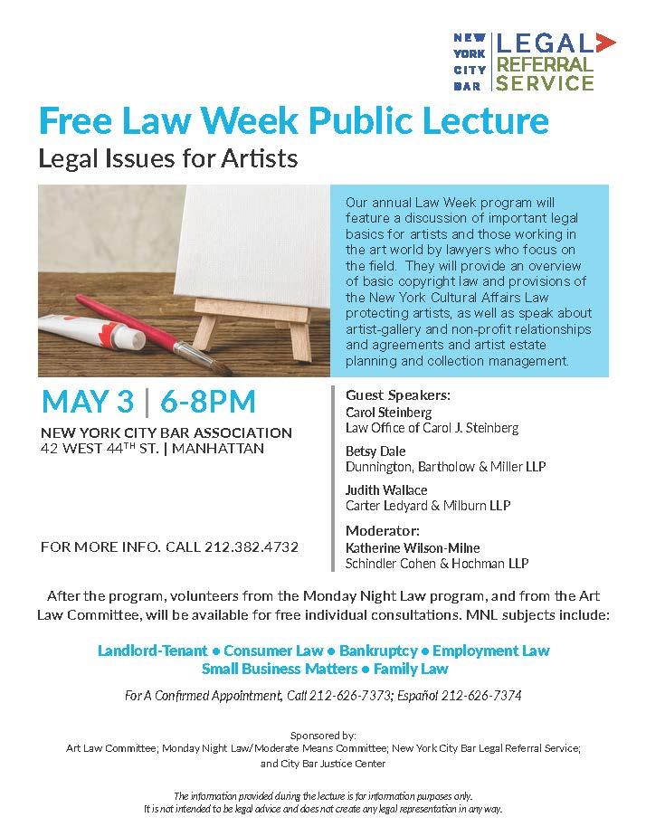 LDALE Law Week Public Lecture 2018_4.jpg