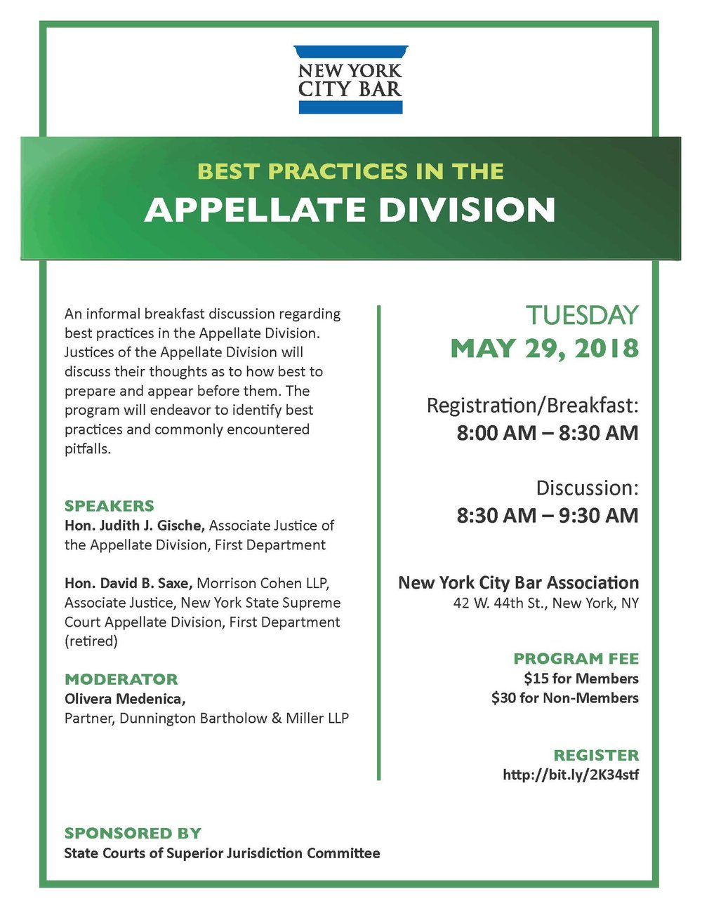 Appellate Division event 2018 flyer.jpg