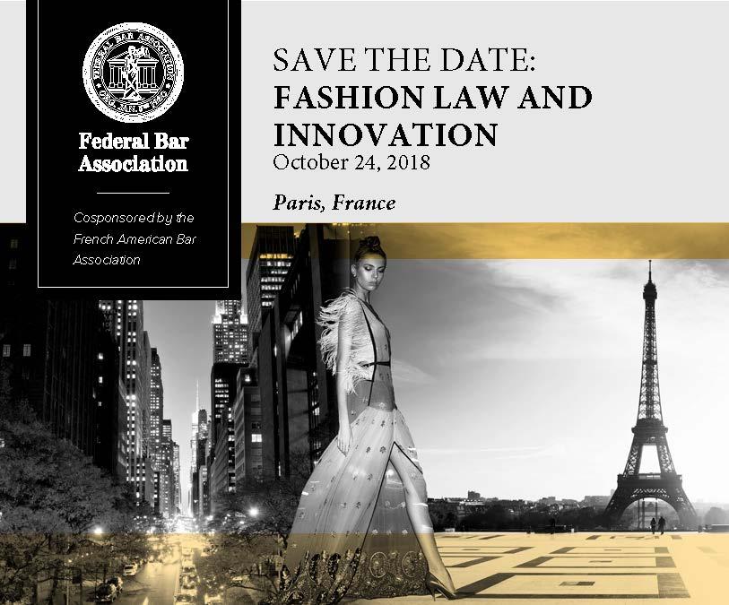 paris fashion save the date 18.jpg