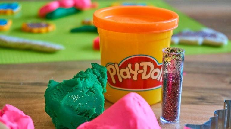 Play Doh.jpg