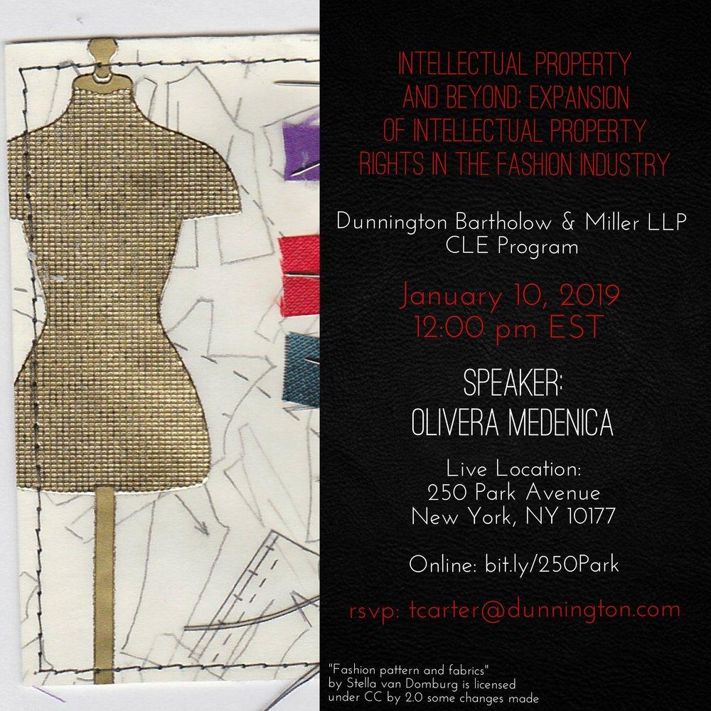 Medenica CELESQ Presentation Invite.jpg