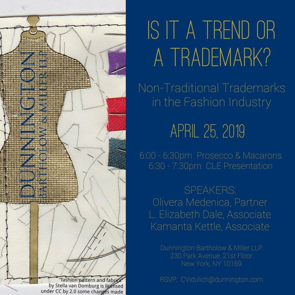 Dunnington TM Presentation Invite.jpg