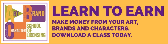 banner LEARN TO EARN 691x128.jpg