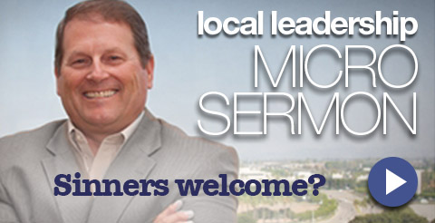 Micro Sermon Promo.jpg