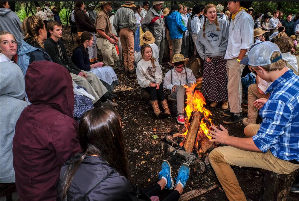 campfire copy.jpg