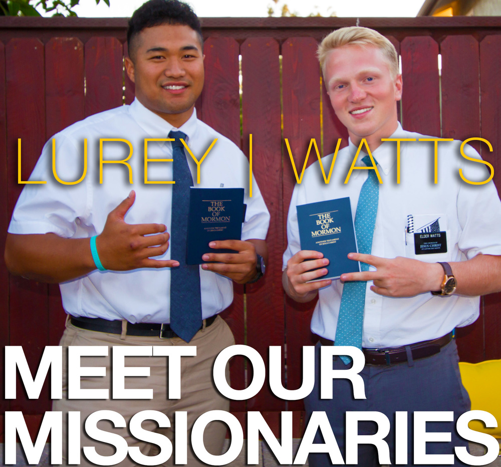 Elder_Lurey_Watts_alisocreekward.jpg