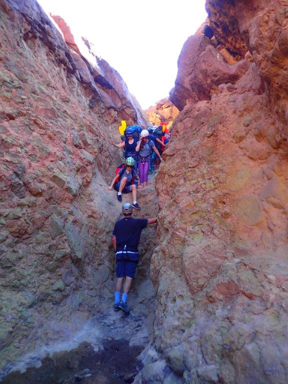 Canyoneering1.jpg