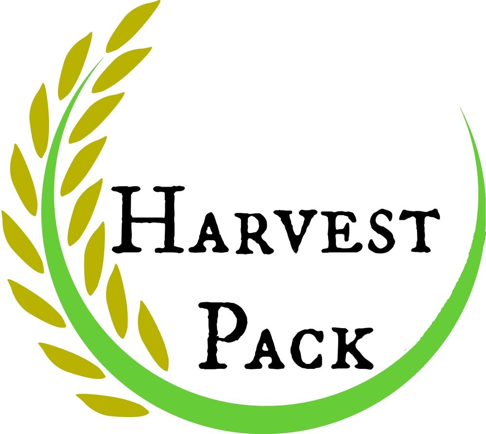 Logo-Harvest-Pack.jpg