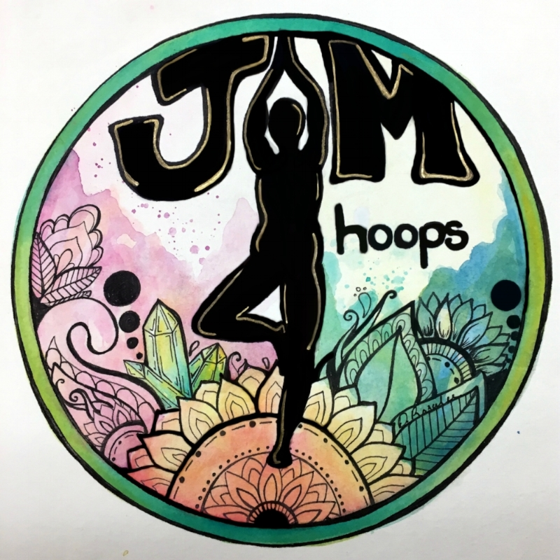 JAMhoops Laboratory