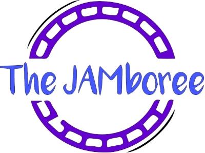 Jamboree_logo.jpg