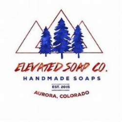 Elevating the mind, body and spirit through handcrafted luxury soaps. Paraben & Phthalate free. Vegan & Cruelty Free.  Website:  www.elevatedsoapcompany.etsy.com  Facebook:  www.facebook.com/elevatedsoapcompany/  Instagram:  @elevatedsoapco