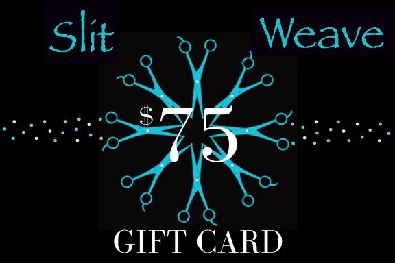 Slit Weave Gift Card.jpg