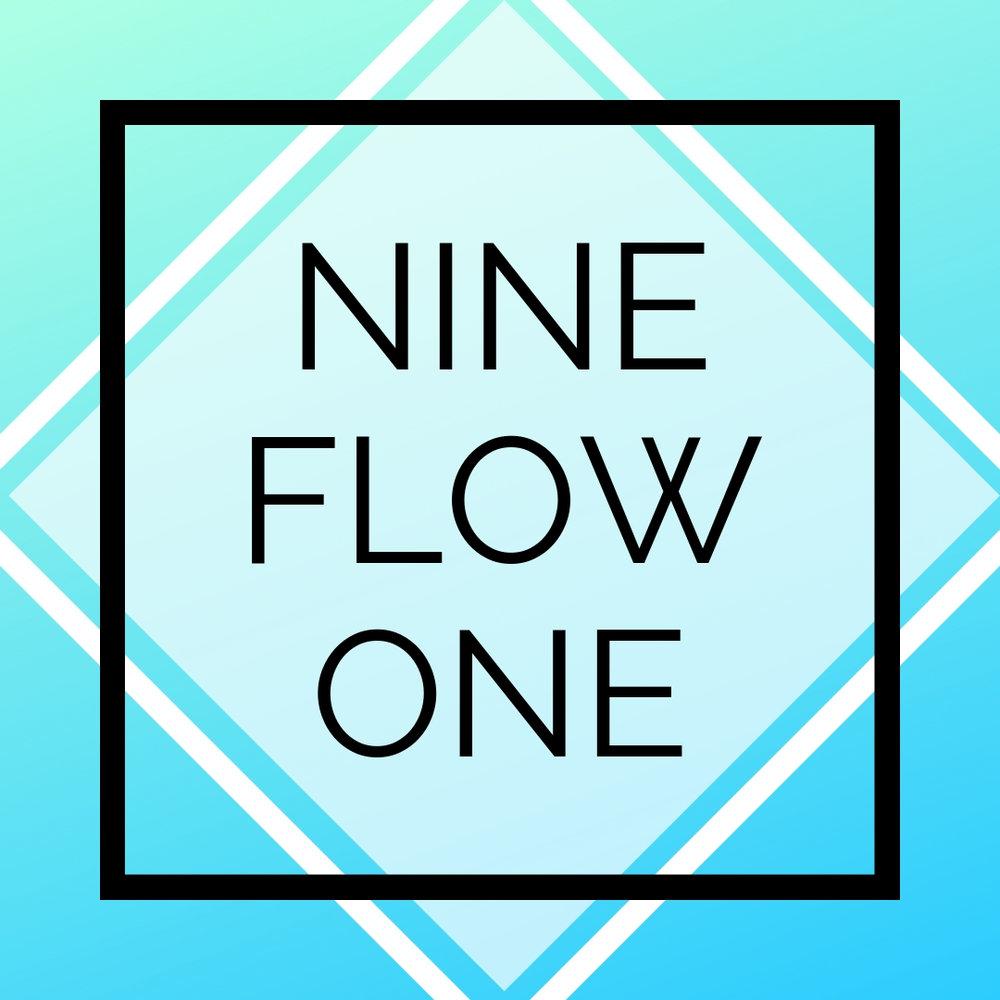 Flow props & accessories made with hustle & flow  Website:  www.nineflowone.com  Facebook:  www.facebook.com/nineflowone  Instagram:  @nineflowone  #nineflowone