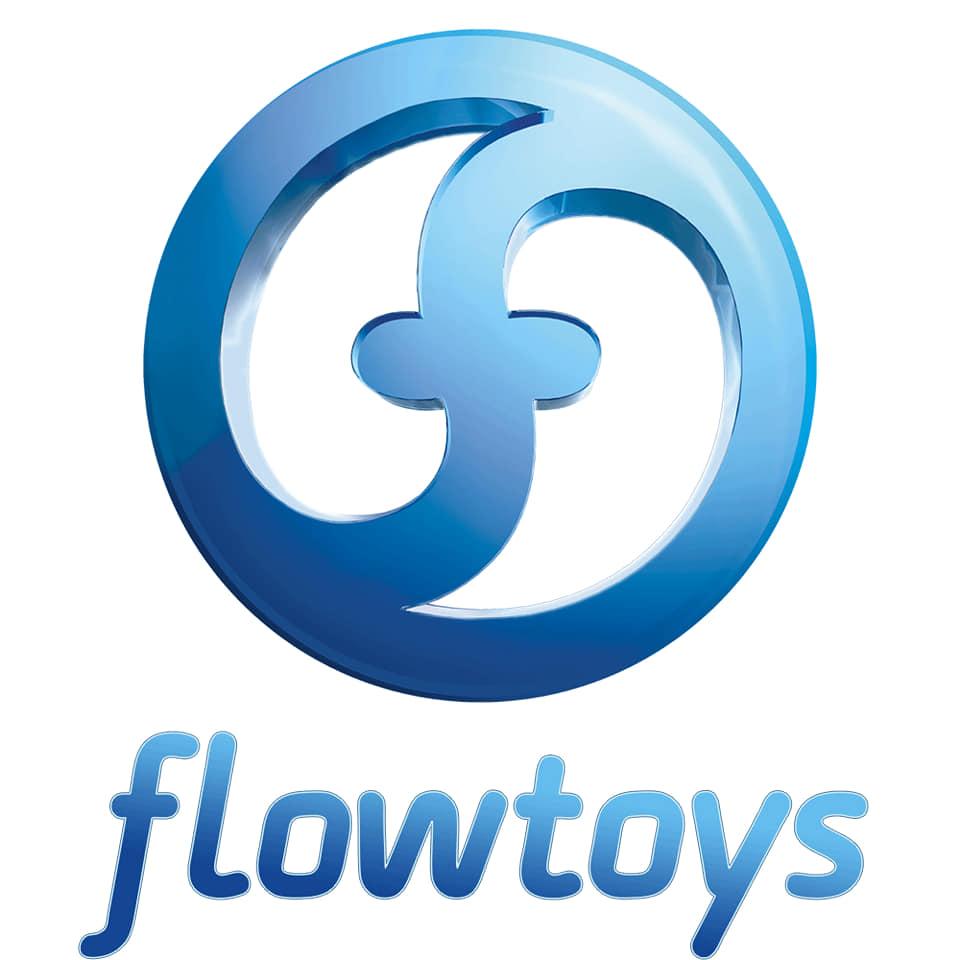 World's favorite LED props: poi, staff, batons, clubs, flow arts & festy gear. Durable, Rechargeable, Innovative, Green Business, Lifetime Warranty  Website:  https://flowtoys.com/  Etsy:  www.etsy.com/shop/flowtoys  Facebook:  www.facebook.com/flowtoys/  Instagram:  @flowtoys