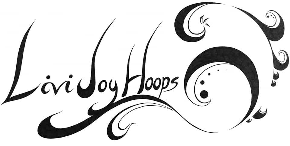 Handmade hula hoops for all ages and skill levels!  Website:  www.etsy.com/shop/LiviJoyHoops   Facebook:  www.facebook.com/LiviJoyHoops/  Instagram:  @livijoyhoops