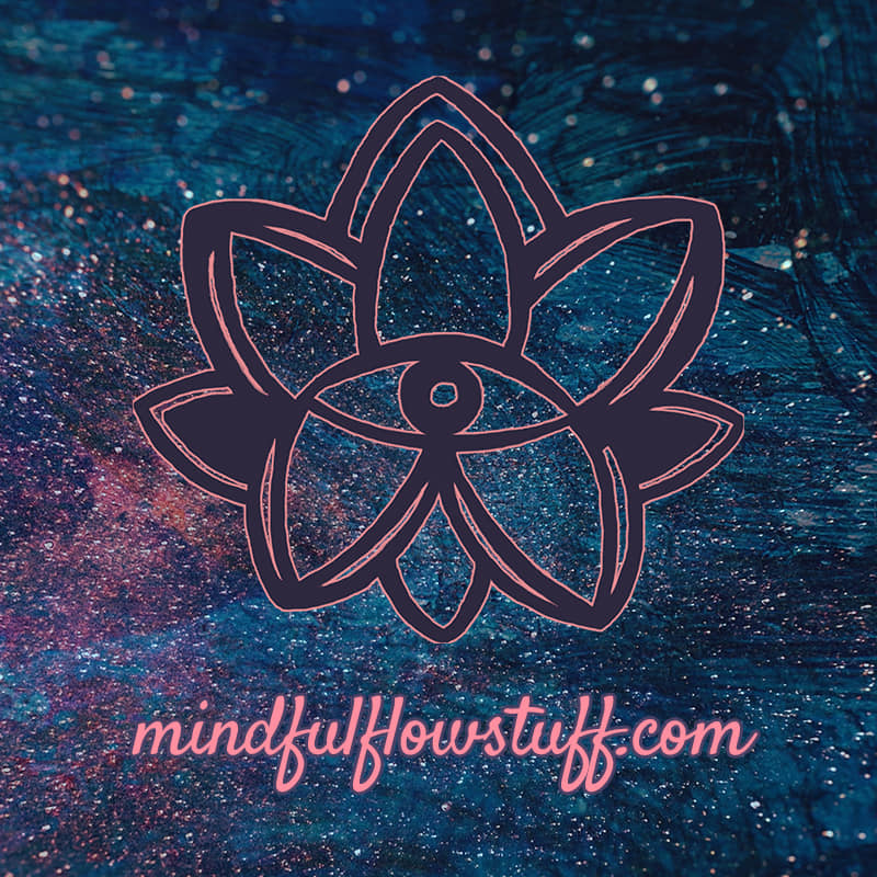 Handmade poi and other flow accessories for beginner and advanced spinners alike. Plus DIY prop/flow accessories tutorials!  Website:  mindfulflowstuff.com  Facebook:  www.facebook.com/MindfulFlowShop  Instagram:  @mindfulflowstuff