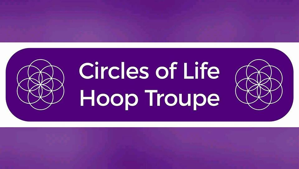 Founded by best friends Sophia (@sunnshyyne_plur) Banning & Kayla (@thee_luna_soul_) Ward. COL collaborates & performs at local night clubs & chill lounges, performs & hosts workshops at festivals & community events, and much more!  Contact:  circlesoflifehooptroupe@gmail.com   Facebook:  www.facebook.com/circlesoflifehooptroupe/  Instgram: