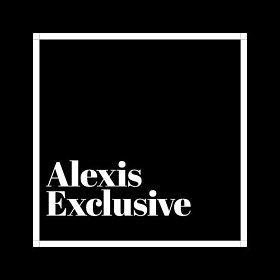 Handmade unique sunglasses & festival style inspo. Based in the UK, shipping worldwide!  Website:  www.etsy.com/shop/AlexisExclusive  Facebook:  www.facebook.com/Alexis-Exclusive  Instgram:  @alexisexclusive