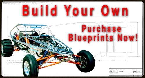 Sprint 2 seat blueprints sand rocket sprint 2 seat blueprints malvernweather Images