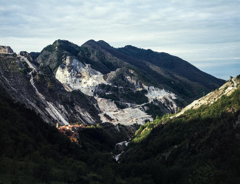 Carrara 007.jpg