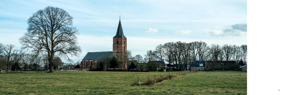Drenthe1018.jpg