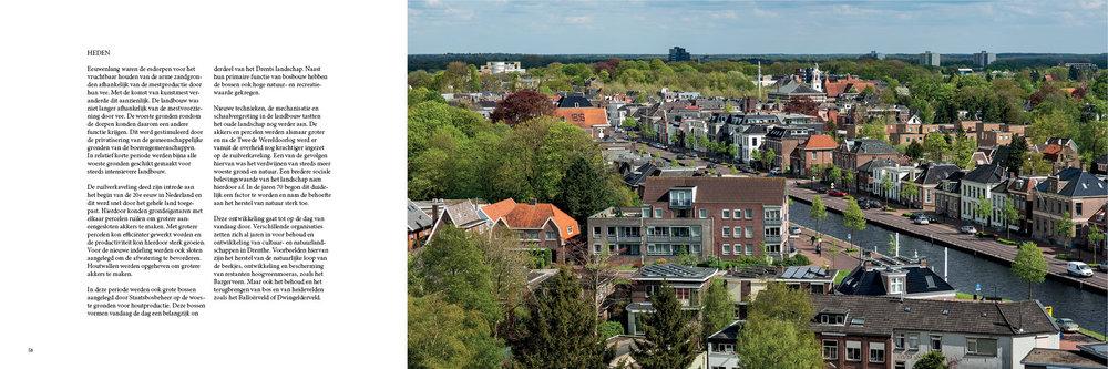 Drenthe1030.jpg