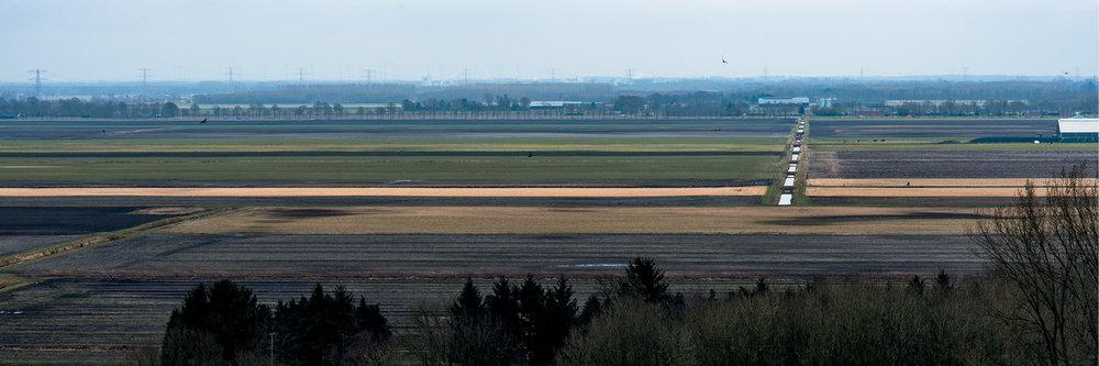 Drenthe1033.jpg