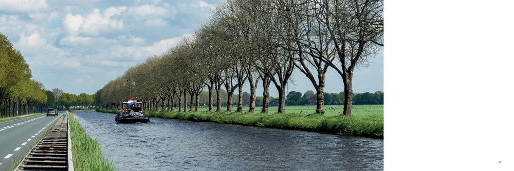 Drenthe1034.jpg