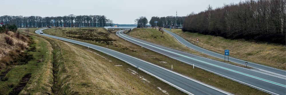 Drenthe1037.jpg