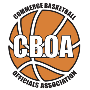 Commerce Basketball Officials Association