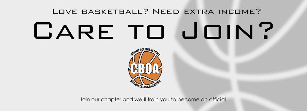 banner-Join-CBOA.jpg