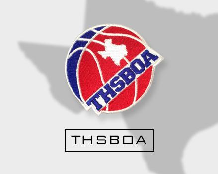 THSBOA-3.jpg