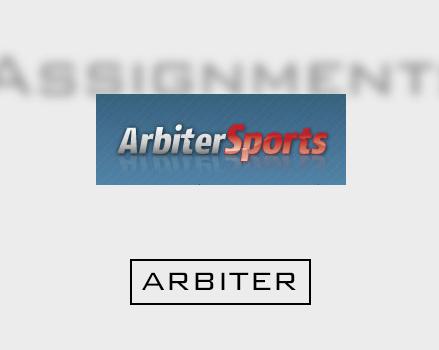 Arbiter-2.jpg