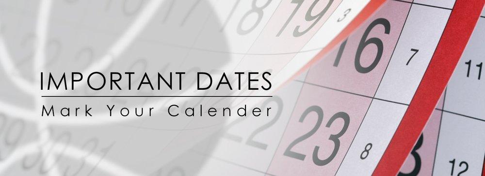 banner-Important-Dates.jpg